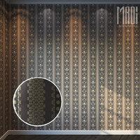 Wallpaper AS Creation 8868-35 - 8K Material