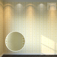 Wallpaper AS Creation 8868-42 - 8K Material
