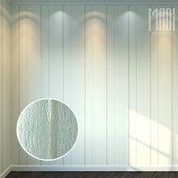 Wallpaper AS Creation 8796-91 - 8K Material