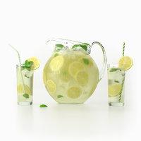Lemonade_Set