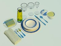 Table_Setting_Dobbs