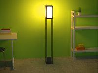 lamps lights model