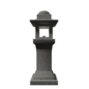 lamplight light 3D