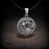 horoscope zodiac model