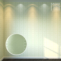 Wallpaper AS Creation 8868-59 - 8K Material