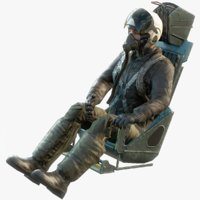 max pilot real-time real