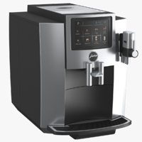 Jura Coffee Maker