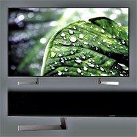 TV SONY KD-49XF9005