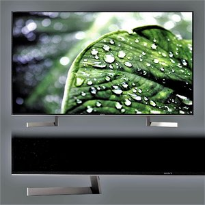 tv sony kd-49xf9005 model