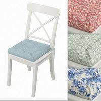 hoff pillow seat chair 3D