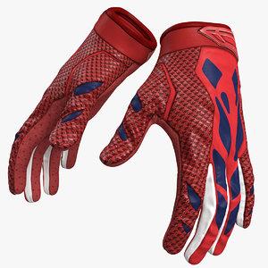 handschuhe gloves hands 3D