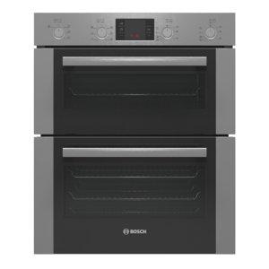 3D bosch oven