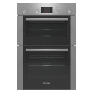 3D bosch oven model