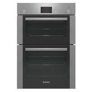 bosch built-in oven model
