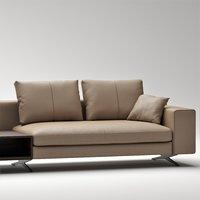 Camerich WAKE Sofa