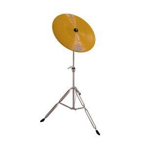 cymbal crash 3D model