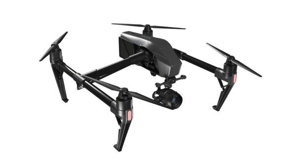 GoPro Ne Fabriquera Plus De Nouveaux Drones - Rotek