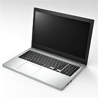 generic laptop 2 model