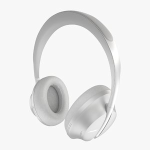 bose headphones 700 model