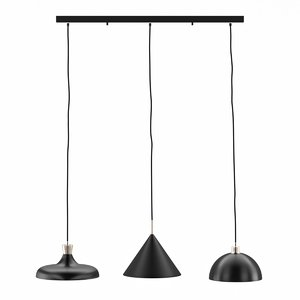 kare pendant lamp model