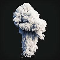 Smoke Explosion 2