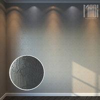 Wallpaper AS Creation 2667-29 - 7K Material