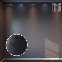 Wallpaper AS Creation 2667-36 - 7K Material