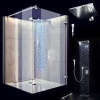 shower cabin radaway euphoria model