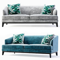 Eichholtz Monterey Sofa