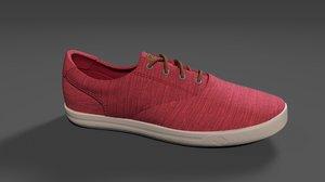 sneakers men sperry model
