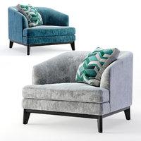 Eichholtz Monterey Chair