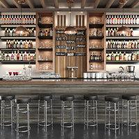 Bar 12 Alcohol