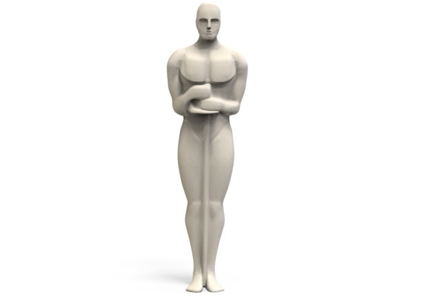 3D sculpture sculpt