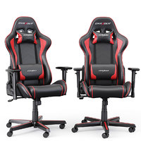 Gaming chair DXRacer OH F08 NR