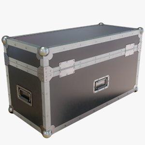 lighting case 2 3D model