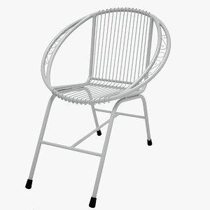 veranda chair model