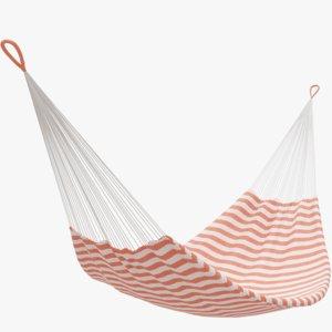 hammok outdoor model