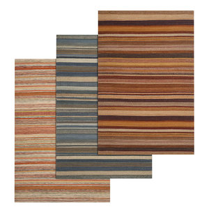 set rugs model