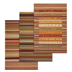 rug carpet cloth 3D