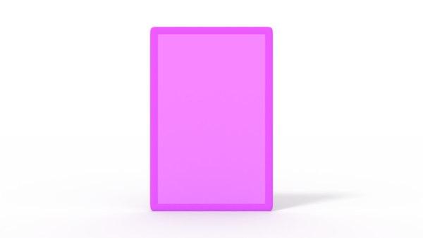 card 3D