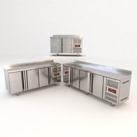 INDUSTRIAL COUNTERS