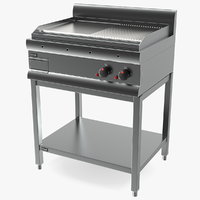 lincat gs7 electric griddle model