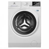 Washer Electrolux EW7WR447W