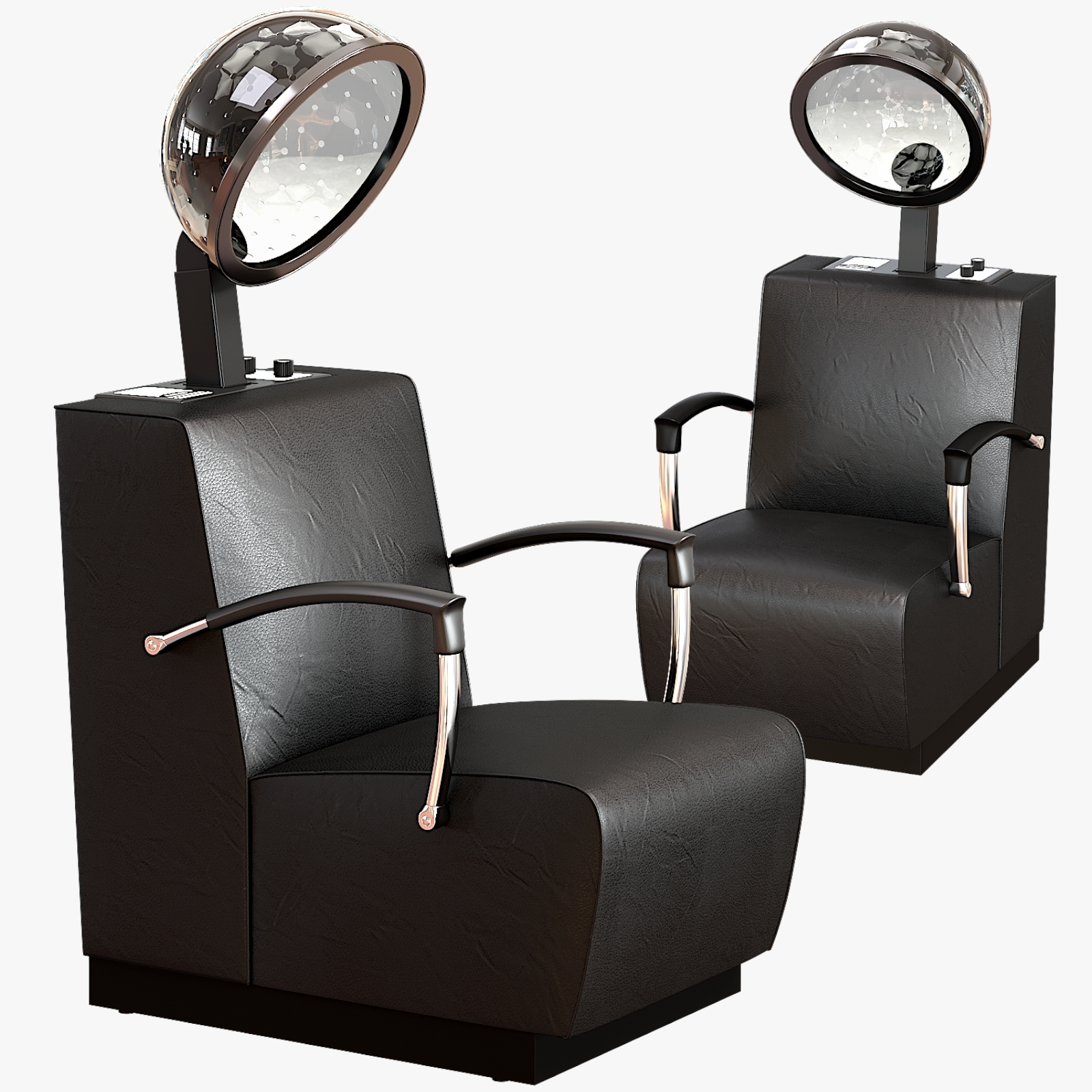 Tremendous Dryer Chair Caraccident5 Cool Chair Designs And Ideas Caraccident5Info