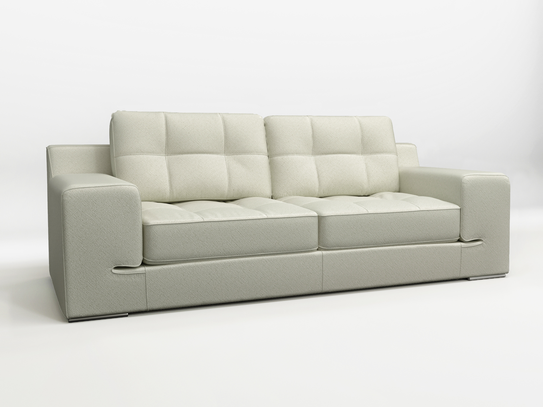 Terrific Bimini Peyton Sofa By Leons Gmtry Best Dining Table And Chair Ideas Images Gmtryco