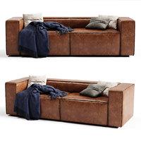MODLOFT Dominick Sofa