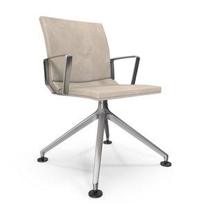 chair ahrend model