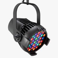 desire d40 lights max