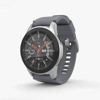 samsung watch galaxy model