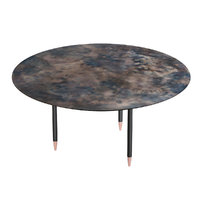 De Castelli Roma Side Table